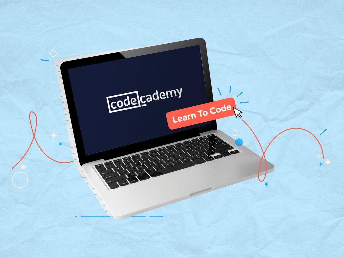 Codecademy_Company