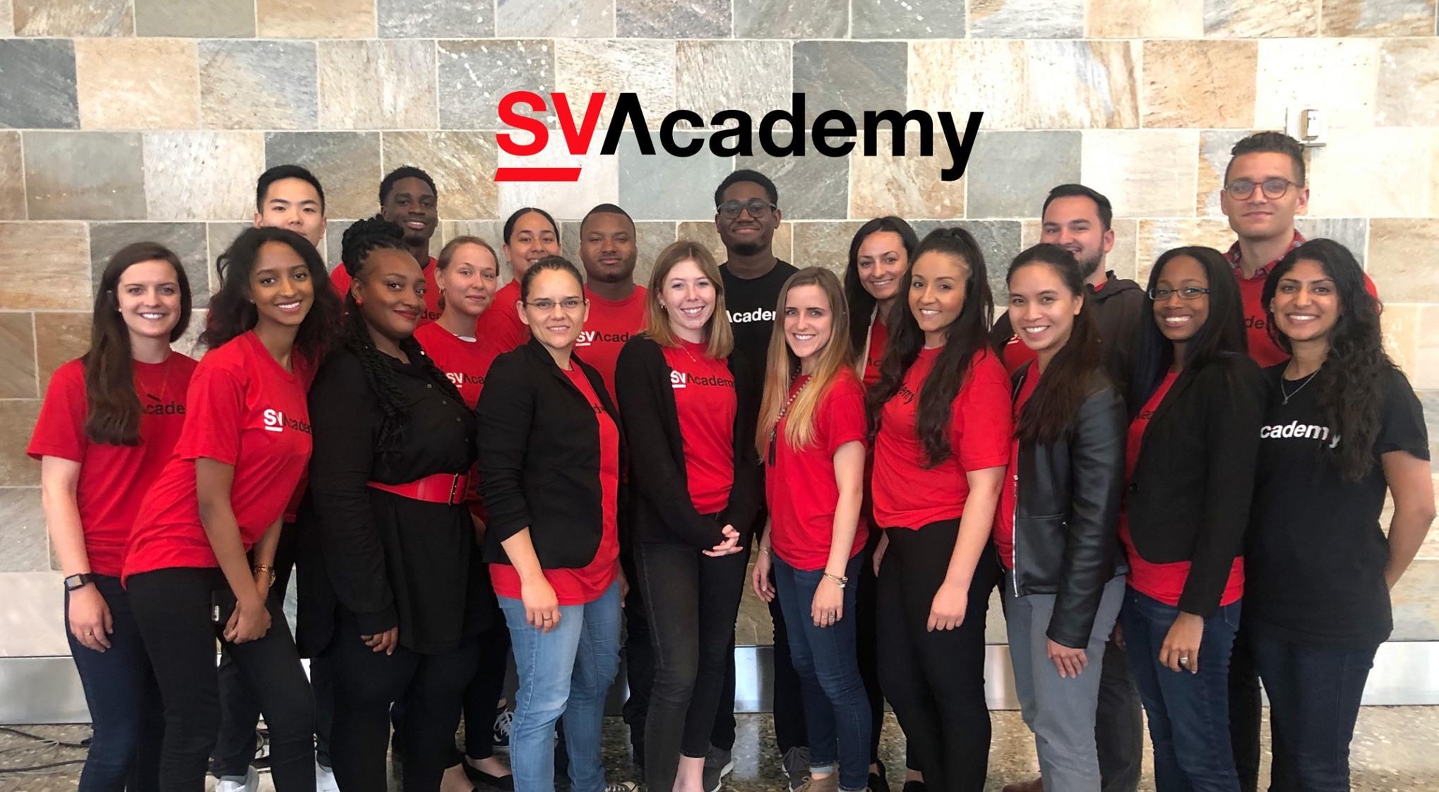 SV Academy_Company